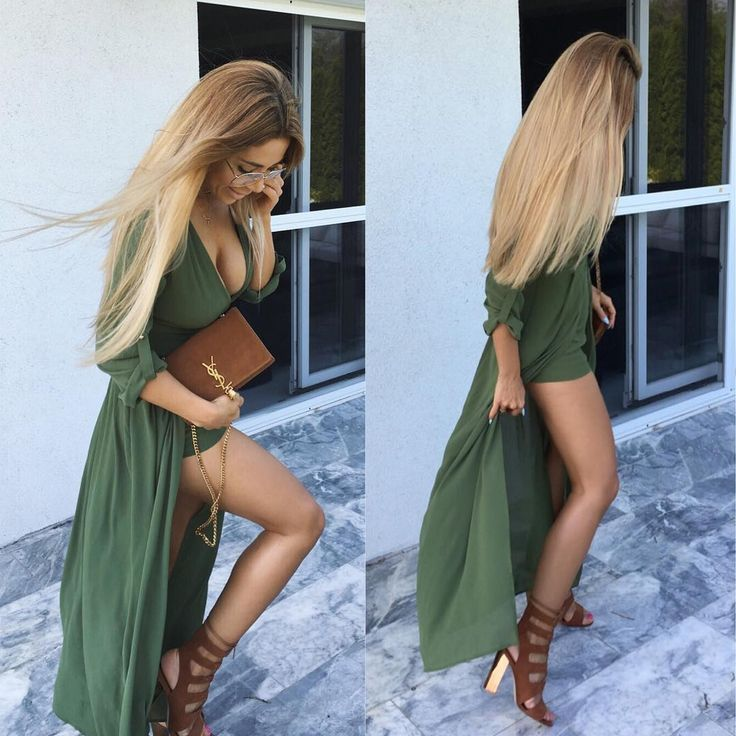 Blogger. Fashion lover. snapchat - dennyrosebykijo | Contact and collaboration kijo@onet.eu