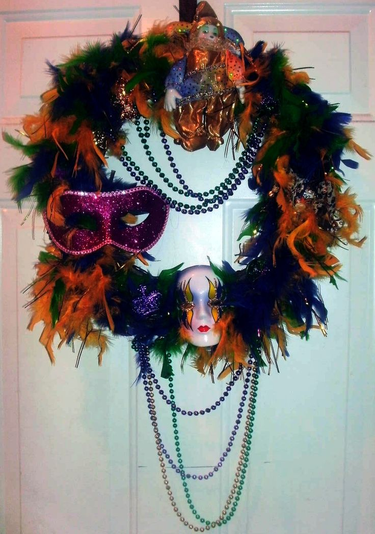 ... about Mardi Gras on Pinterest | Pecan pralines, King cakes and Cookies