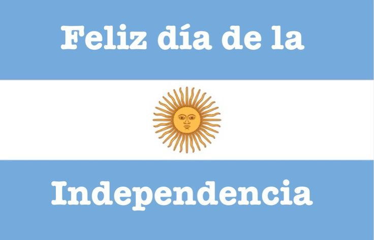 argentina flag day holiday
