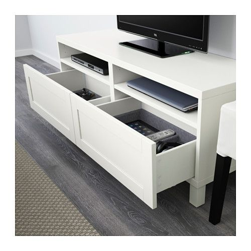 die besten 17 ideen zu besta tv bank auf pinterest tv bank lowboard ikea und moderne. Black Bedroom Furniture Sets. Home Design Ideas