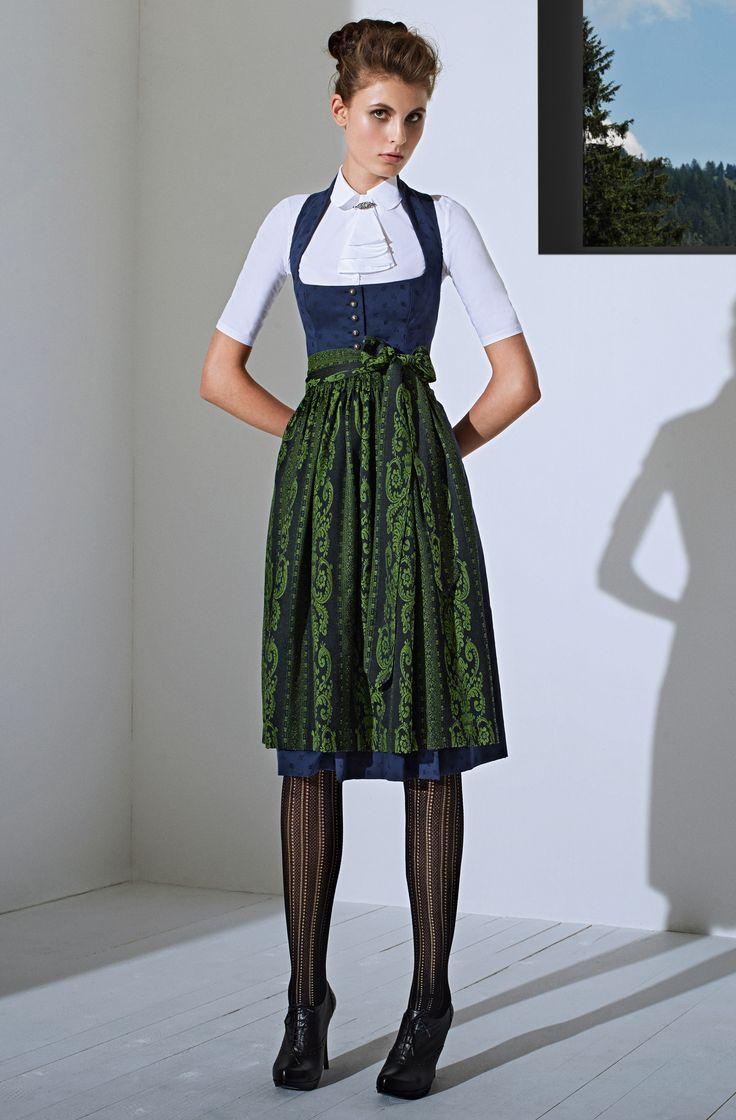 67 best fashion dirndl tracht images on pinterest dirndl dress outfit and costumes. Black Bedroom Furniture Sets. Home Design Ideas