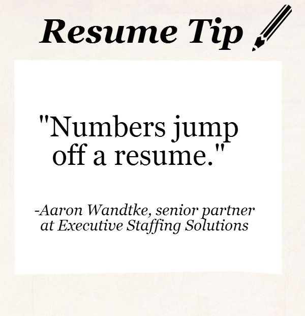 79 best Resume | Tips + Writing + Editing + Designing images on ...