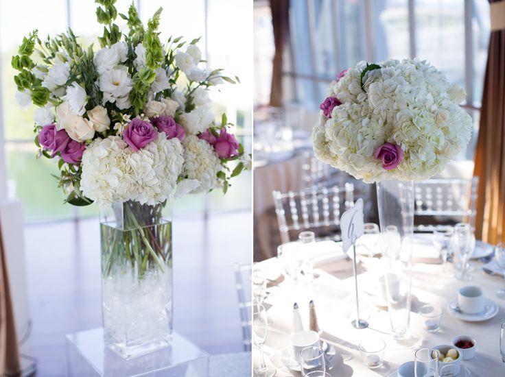 Atlantis Pavilions beautiful lighting for wedding decor