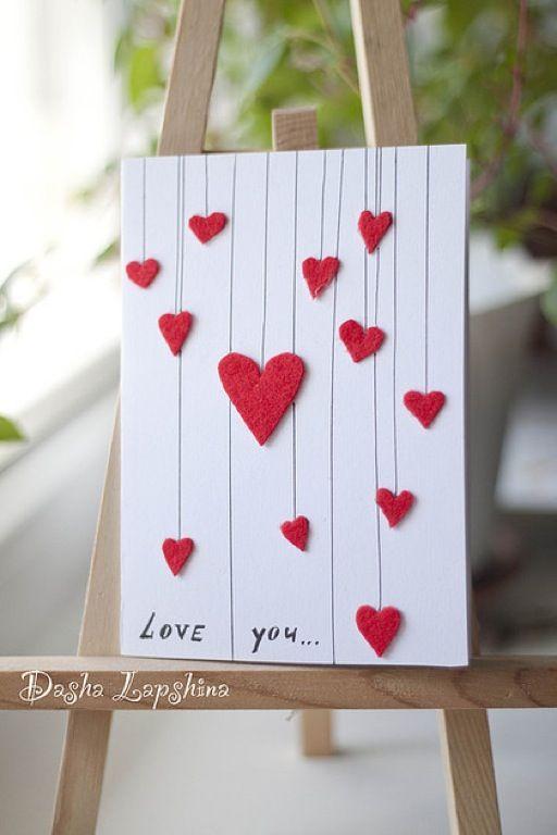 The 25 best Birthday cards for boyfriend ideas – Birthday Cards for Boyfriend