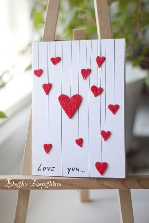 ... birthday cards for boyfriend scrapbook ideas for boyfriend hobby craft