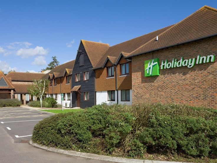 Ashford Holiday Inn Ashford Central United Kingdom, Europe Holiday Inn Ashford Central is perfectly located for both business and leisure guests in Ashford. Offering a variety of facilities and services, the hotel provides all you need for a good night's sleep. Take advantage of the hotel's free Wi-Fi in all rooms, 24-hour front desk, facilities for disabled guests, luggage storage, car park. Comfortable guestrooms ensure a good night's sleep with some rooms featuring faciliti...