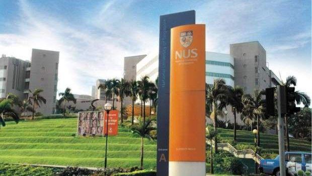 Mengenal Kampus Terbaik di Asia: National University of Singapore