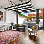 Mapping the Novogratz-Designed Properties in New York City - Curbed Maps - Curbed NY
