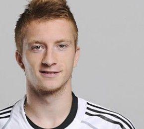 4:1 gegen Kasachstan - Fußball-Länderspiel - Jogis Jungs haben in Nürnberg das Rückspiel gegen Kasachstan mit 4:1 gewonnen.