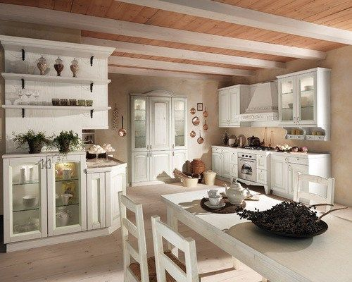 1000 ideas about mediterranean kitchen on pinterest tuscan homes tuscan kitchens and kitchens - Cucine bassano del grappa ...