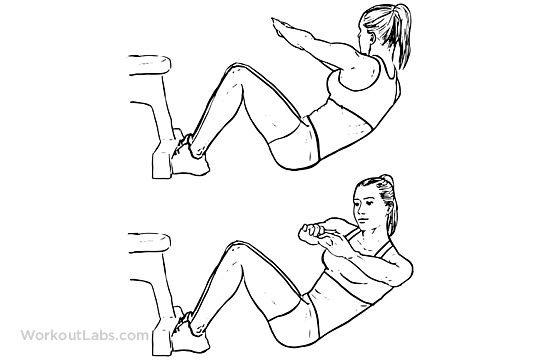 41 best exercise