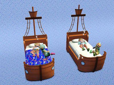 17 Best Images About Baby Cc On Pinterest Babies Car