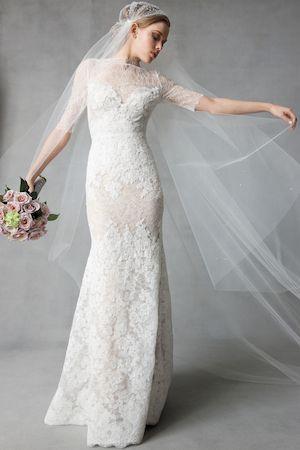 23 best My Big Fat Jewish Wedding images on Pinterest | Wedding ...