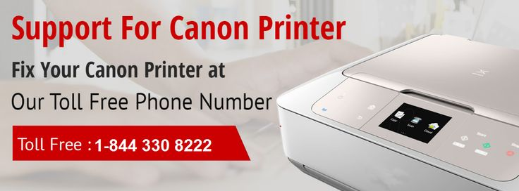 Event of specialized bugs is extremely normal and it can even reason issues for the clients as they stall out in the middle. Search for some flawless technical support from a solid technical support firm to get the best technical support arrangement. A portion of the Canon  printer numbers for connecting nerds are Canon  printer technical support Phone number 1(844)330 8222 or Canon  printer client bolster number 1 844 330 8222