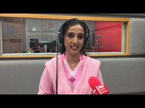 BBC URDU NEWS Sunday November 11 2018 Pakistan News Live