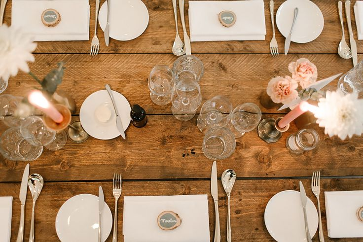 Wedding Nils & Yoni   Styling, rentals and concept by TELEUKTROUWEN   Photography: Amanda Drost