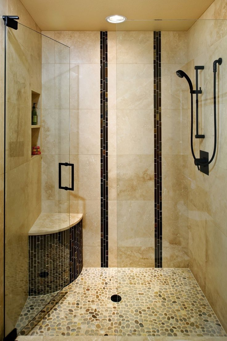 the 25 best small shower stalls ideas on pinterest glass shower ideas small shower stalls open shower design small bathrooms bathroom bathroom design ideas small bathrooms small