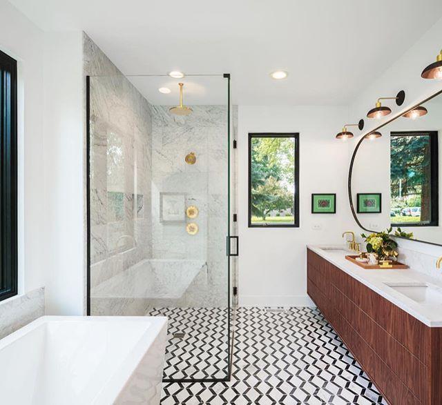21 Bathroom Remodel Ideas The Latest Modern Design Bathtub