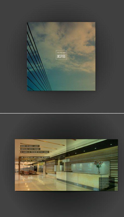 Best 25+ Luxury brochure ideas on Pinterest Luxury graphic - property brochure