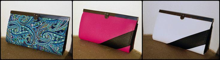 three wallets fb: ka.bela boutique