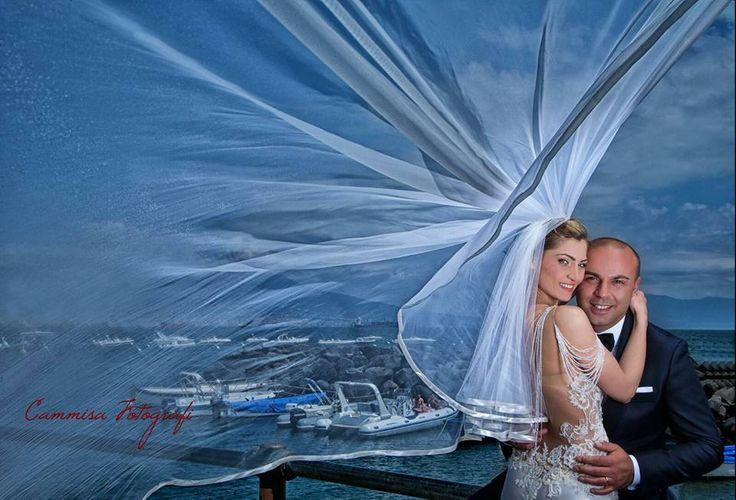 http://www.atelierpantheon.it/2017/03/13/posillipo-cornice-damore-nunzia-pasquale/ ♥ ME-RA-VI-GLIO-SI ♥ i nostri sposini Nunzia Iannattone e Pasquale Miele!!! :-O Atelier Pantheon ringrazia la collaborazione di Villa Fattorusso e Cammisa Fotografi  #weddingday #dday #loveisintheair #insieme #amore #noi #posillipo #villafattorusso #beautiful #naples #coast #cammisafotografi #photo #instamoment #emozione #sea #location #weddingdress #white