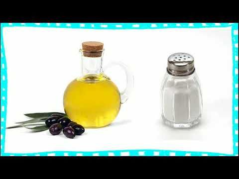 """Cual Es El Aceite De Oliva  Beneficios Del Aceite De Oliva En La Cara https://www.youtube.com/watch?v=prW9LA7RJUU cual es el aceite de oliva - en las tiendas de alimentación cada vez hay más opciones de aceite de oliva y a veces nos crea confusión saber cual es el óptimo. cual es el mejor aceite extra virgen. es bueno el aceite de oliva para el cabello... si tienes las puntas maltratadas abiertas o resecas el aceite de oliva es la mejor opción para tratarlas.... """"una tradición que mi familia…"""