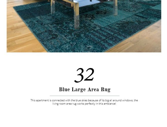 The Free Contemporary Rugs E-Book You Will Covet | contemporary rugs,modern rugs,round rugs | #livingroomrugs #largearearugs #woolrugs    See more: http://www.contemporaryrugs.eu/free-contemporary-rugs-e-book-covet/