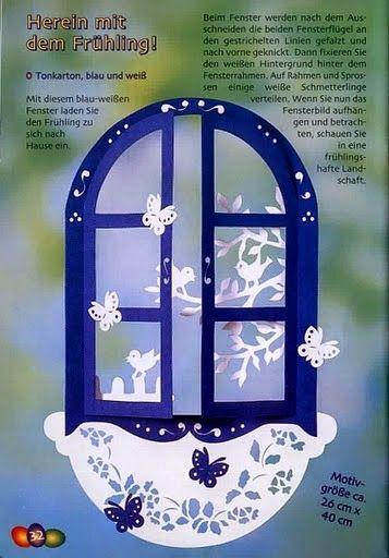 Vystřihovánka okno (1)