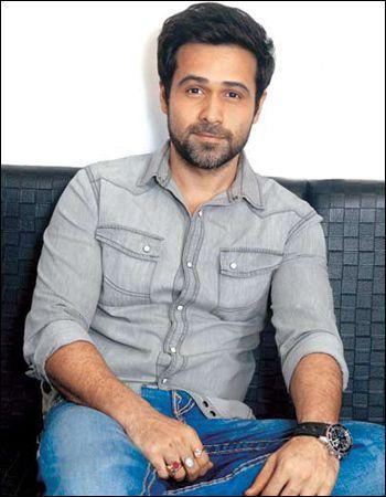 Emraan Hashmi bags Aashiqui 2 writer Shagufta Rafique's film!