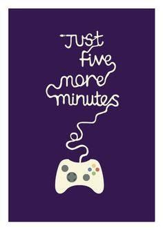 Every Time ! #NetWorldGame #Gamer #Quotes