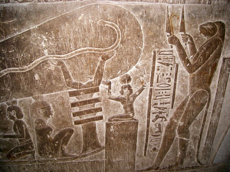 egyptian and mayan cultures and treasures the mysteries of the ancient world Marine archaeology sites - 5 unbelievable ancient  many more mysteries from the ancient world,  linked to the mayan or other central american cultures of.