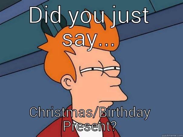 December Birthday Memes Birthday Free Download Funny Cute Memes Funny Cute Memes Birthday Meme December Birthday