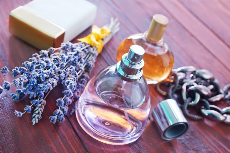 "Perfume is a mixture of aromatic oils, solvents, compounds that give an exotic smell. It is derived from the Latin word ""perfumare"" which means 'to smoke through'. Do you know how perfumes and fragrances originated? Sniff around this article for the facts."