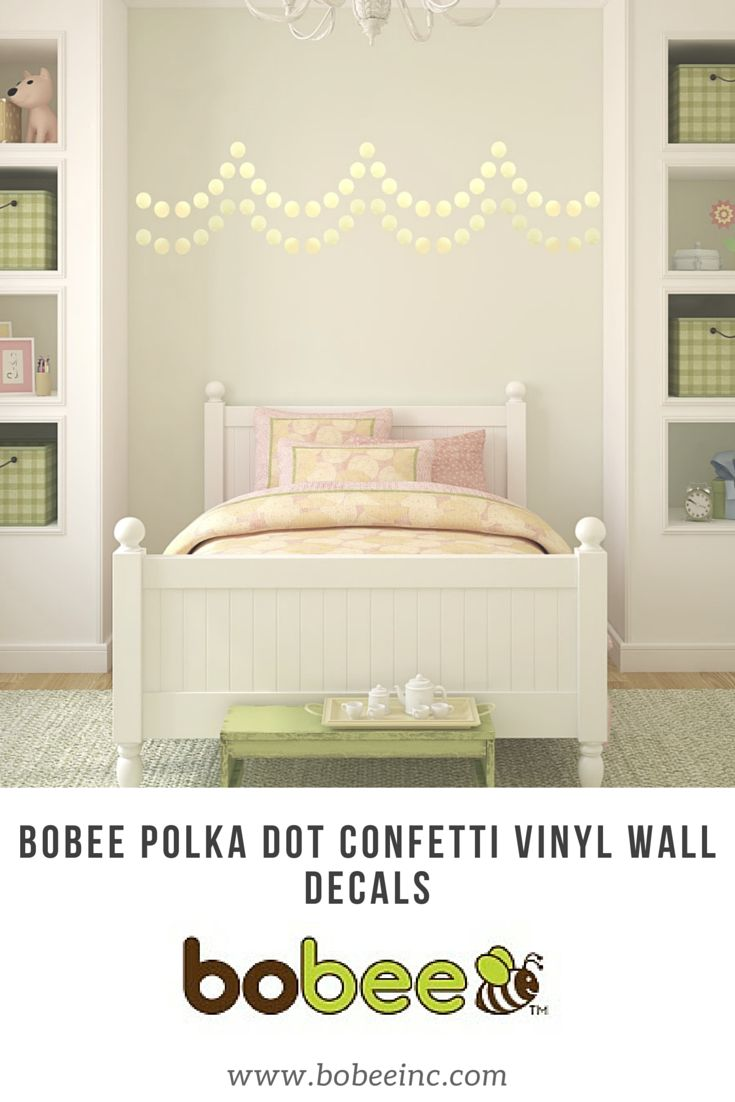 16 best Gold Heart Wall Decals images on Pinterest | Heart wall ...