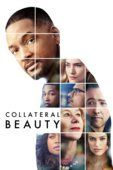 Collateral Beauty - David Frankel http://po.st/qYtScs #AdsDEVEL, #iTunes_Affiliate_Program #AdsDEVEL™