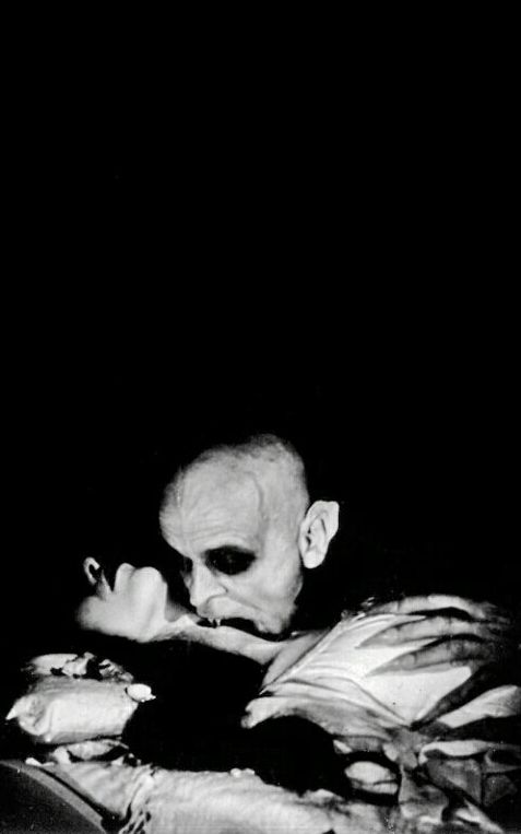 Nosferatu Halloween wallpaper Horror movies, Horror