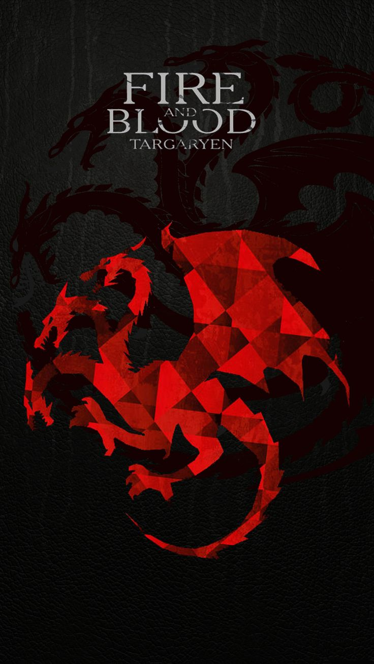 Widescreen Game Of Thrones Wallpaper Iphone