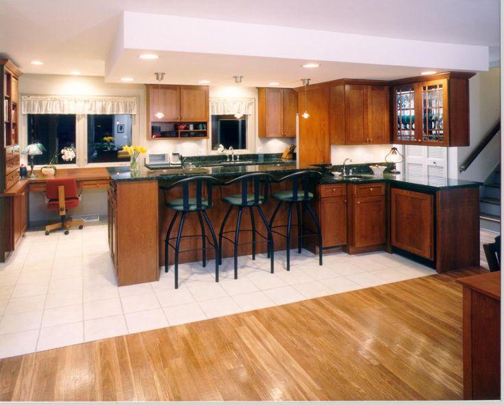 Kitchen Bar Designs Choosing A Kitchen Designer Kitchen Home Improvement  Ideas: Beautify Your Kitchen With