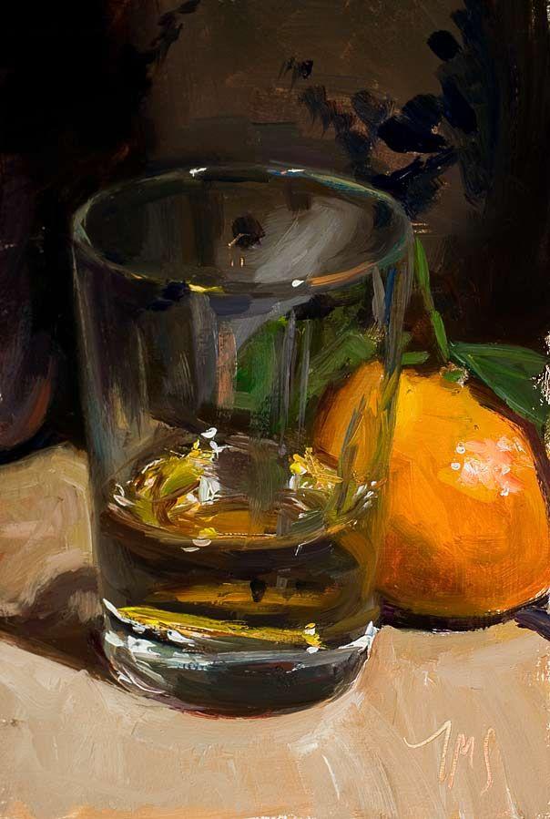 Британский художник Джулиан Мерроу-Смит ( Julian Merrow Smith ) родился 1959 в Англии. Окончил Северо Оксфордширский колледж искусств в 1978-79г., получил степень бакалавра…