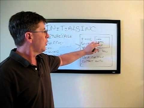 How To Build Your Initials Inc Business Online - Initials Inc Top Earner Secrets http://DeanRBlack.bizbuilderacademy.com/?t=pinintialsinc