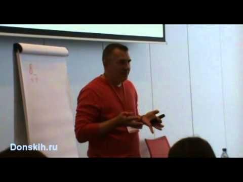 Анализ целевой аудитории и разработка стратегии продвижения в социальных...