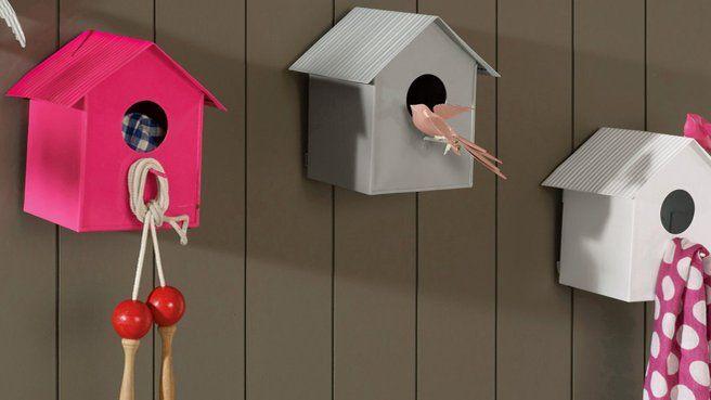 les 25 meilleures id es concernant lustre pour hall d. Black Bedroom Furniture Sets. Home Design Ideas