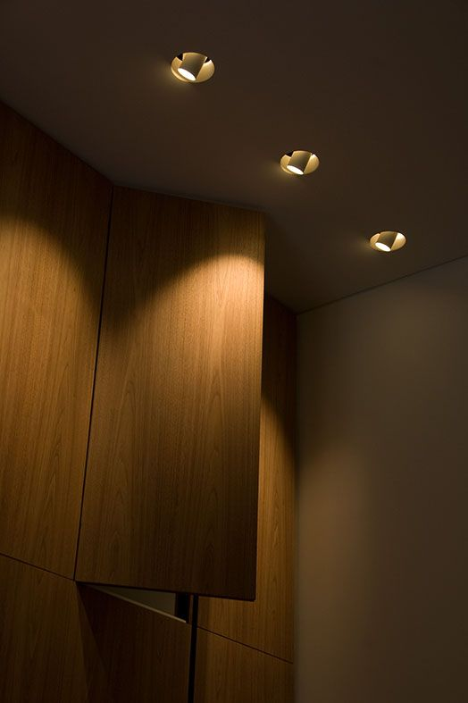 Lighting by pslab for bernard khoury on private residence beirut