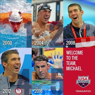 Michael+Phelps+Swimming+Olympic+Record.bmp (400×399)