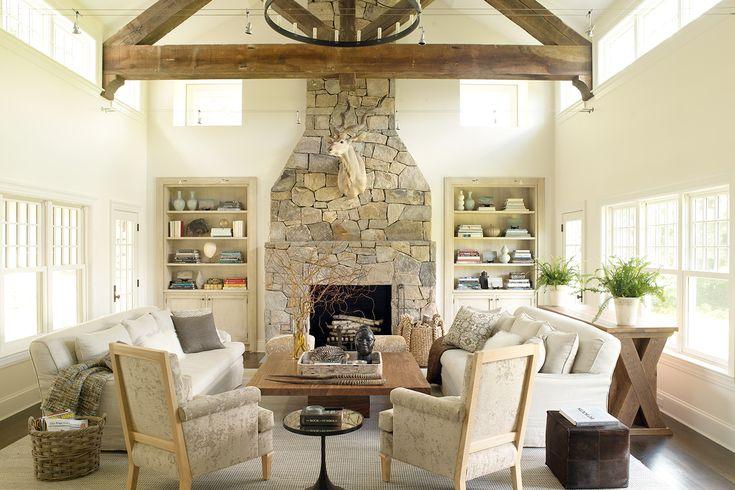 166 Best Northville Home Design Ideas Corinne Madias