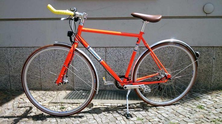 Diamant Fahrrad Berlin ▷ günstig kaufen & Beratung vor Ort bei Radwelt