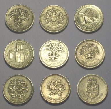 pound_coins_exercise