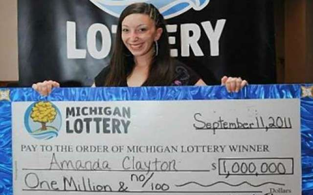10 Lottery Winners Who Died Tragically