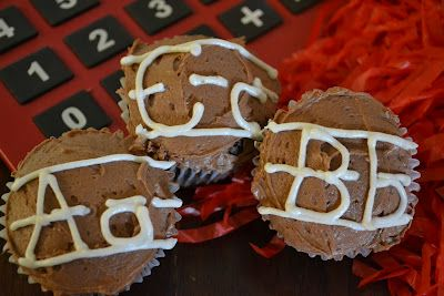 Easy Back to School Cupcakes | Creative Southern Home