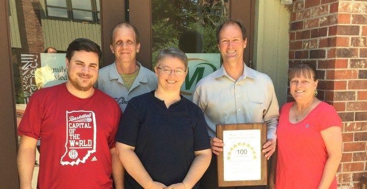 Minuteman Press featured in Colorado Business Journal - http://coloradobusinessjournal.com/minuteman-press-franchise-review-ken-koch-celebrates-14-years-business-denver #colorado #franchise #minutemanpress